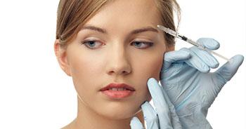 PurWave - Gezichtsverjonging zonder injecties of chirurgie
